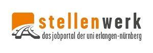 Stellenwerk_Logo_4c_ErlangenNuernberg